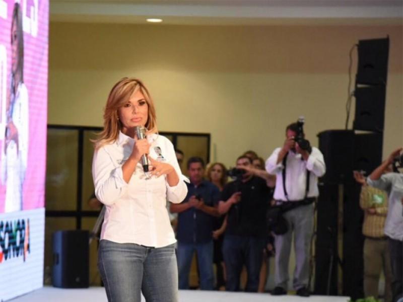 Condenan los actos violentos en Hermosillo, Sonora