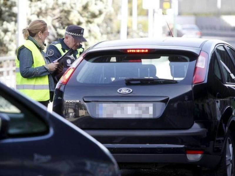 Conductores de transporte privado pueden apelar sanciones ante Tribunal Administrativo