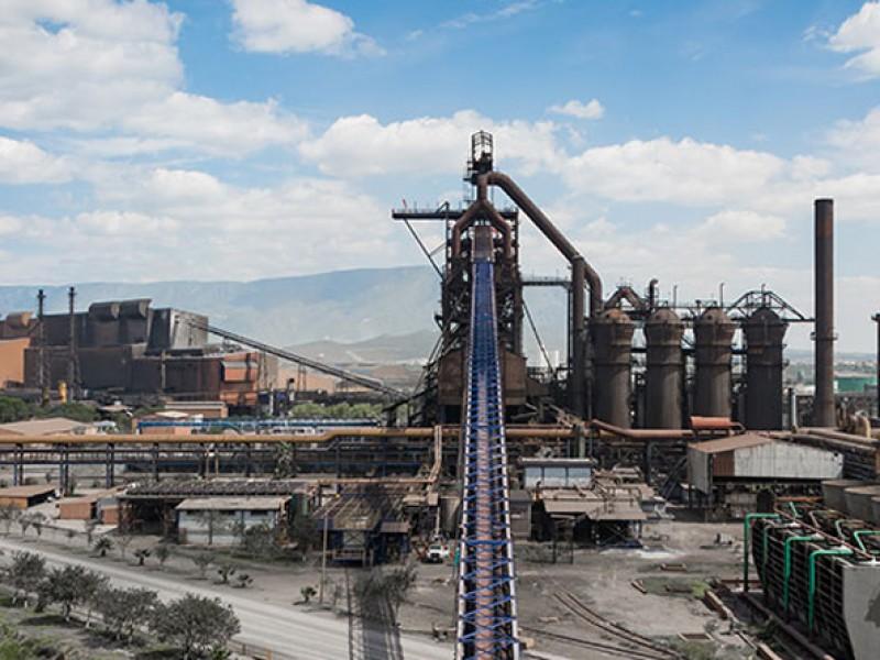 Confirma AHMSA operación de venta a Grupo Villacero
