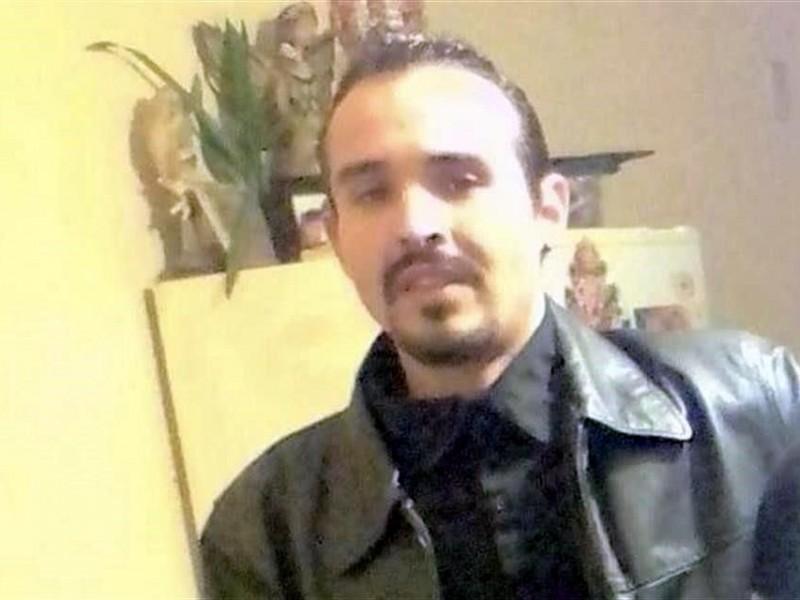 Confirma CEDHJ ejecución extrajudicial de Giovanni por golpiza de policías