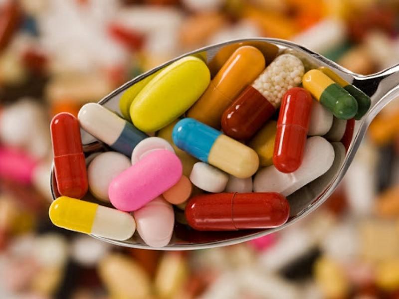 Confirma colectivo 'Cero Desabasto' falta de medicamentos