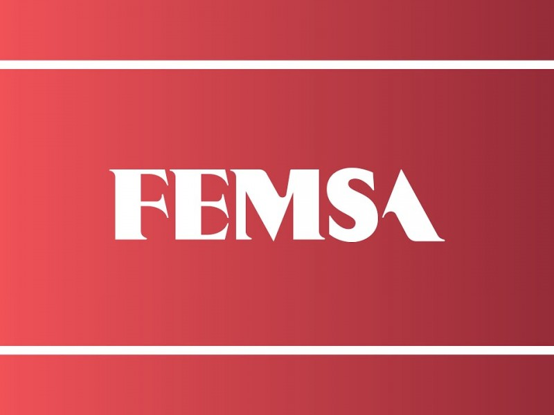 Confirma FEMSA que no participa en actividades políticas