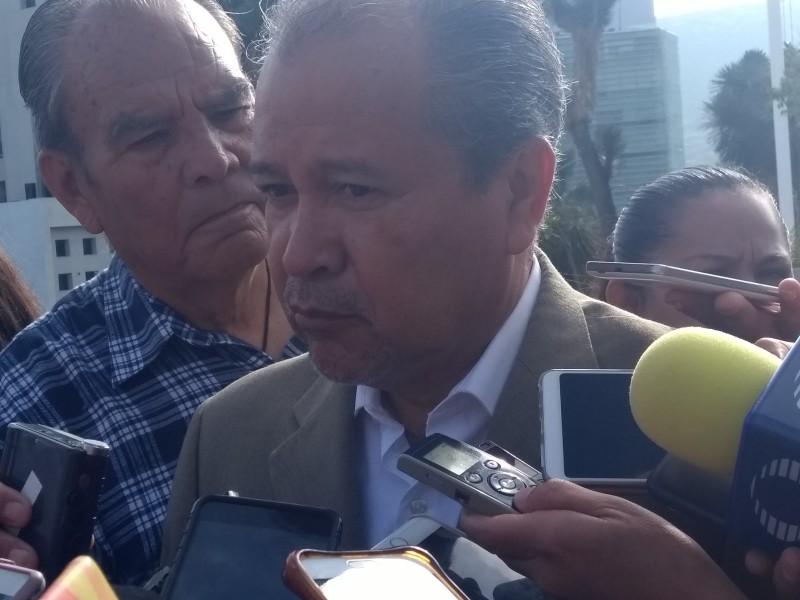 Confirma FGE suicidio de mujer encontrada en Tancoyol
