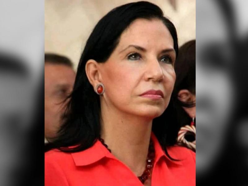 Confirma gobernador secuestro de ex alcaldesa de San Andrés Tuxtla