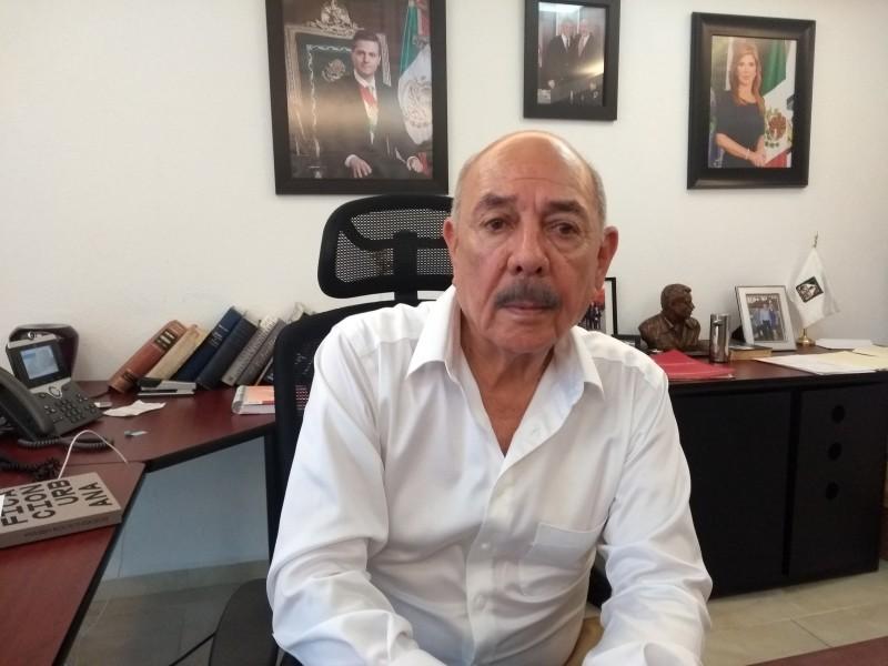 Confirma  Infonavit embargos a Sictuhsa por adeudos