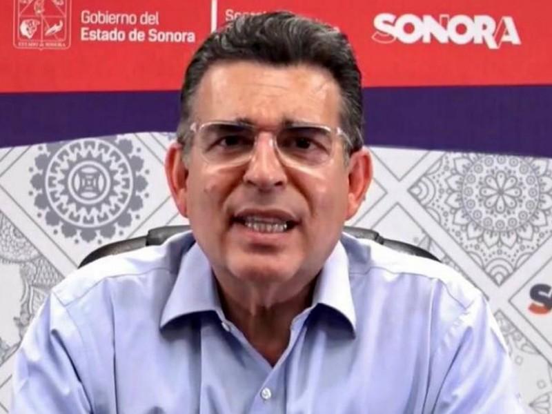 Confirman 18 casos nuevos de Covid-19 en Sonora; suman 199