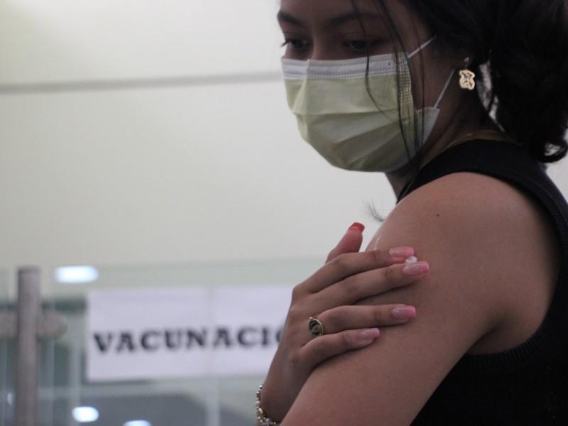 Confirman 24 nuevos casos de COVID-19 en Chiapas