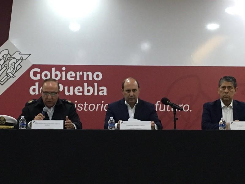 Confirman 6 muertos, tras linchamiento en Cohuecan