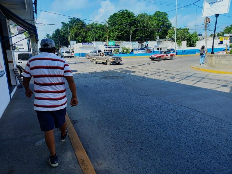 Confirman 886 nuevos casos de Covid-19 en Veracruz este viernes