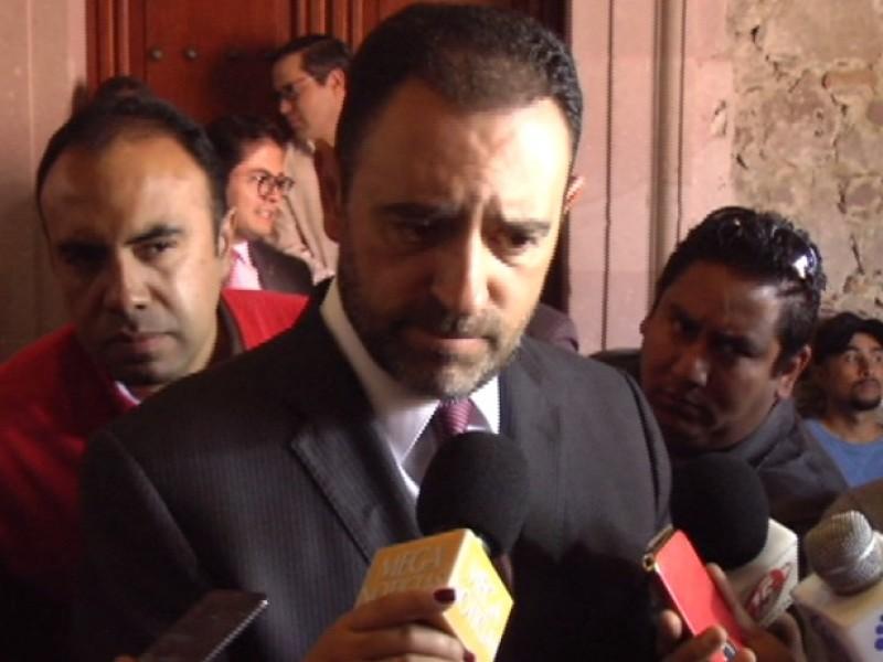 Contradicciones en caso San Juana, confirman al culpable