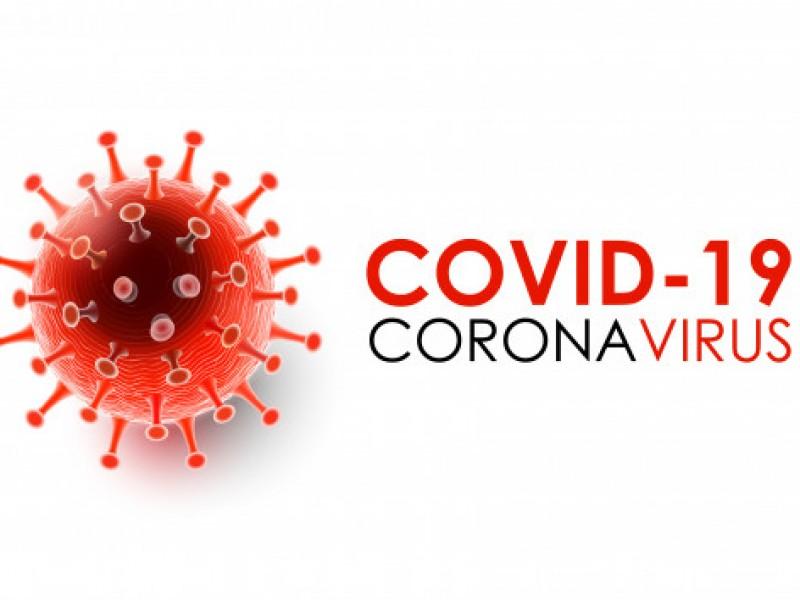 Confirman caso 22 de Covid-19 en Zihuatanejo
