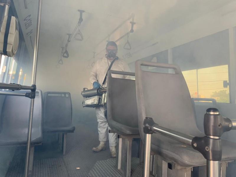 Confirman en Torreón 135 casos nuevos de COVID-19