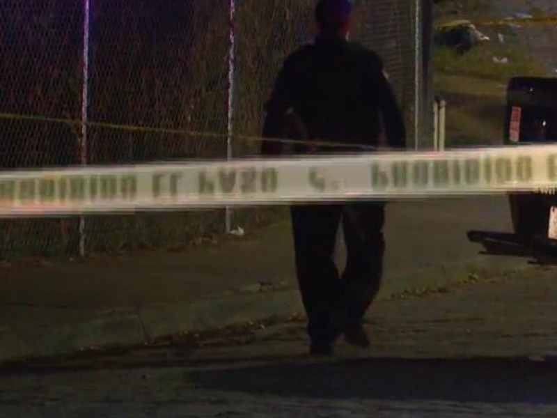 Confirma Fiscalía seis cadáveres hallados en 15 bolsas