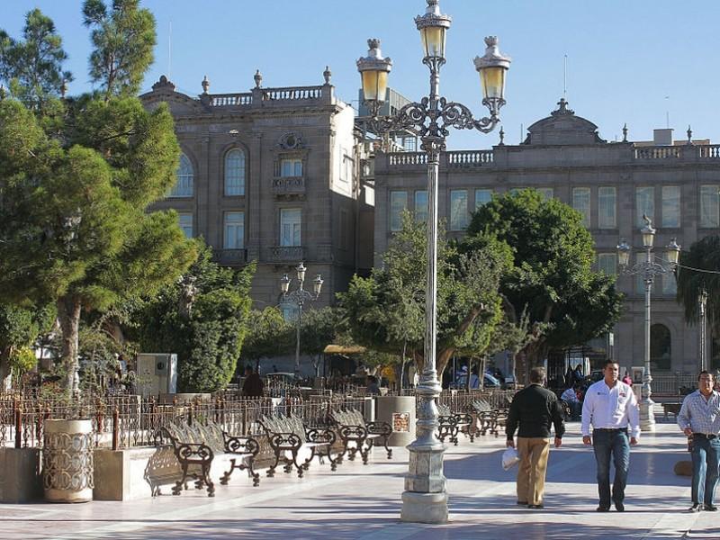 Confirman noveno caso de coronavirus de Torreón