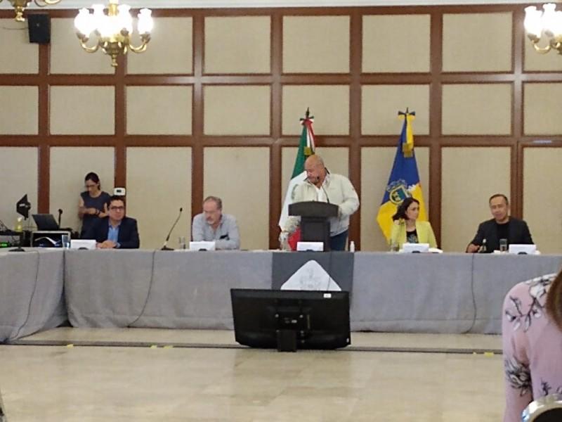 Confirman primer deceso por Covid-19 en Jalisco