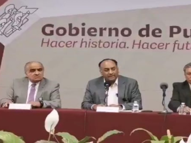 Confirman segundo caso de Coronavirus en Puebla