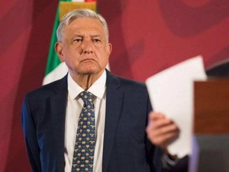 Confirman séptimo contagiado de coronavirus en México