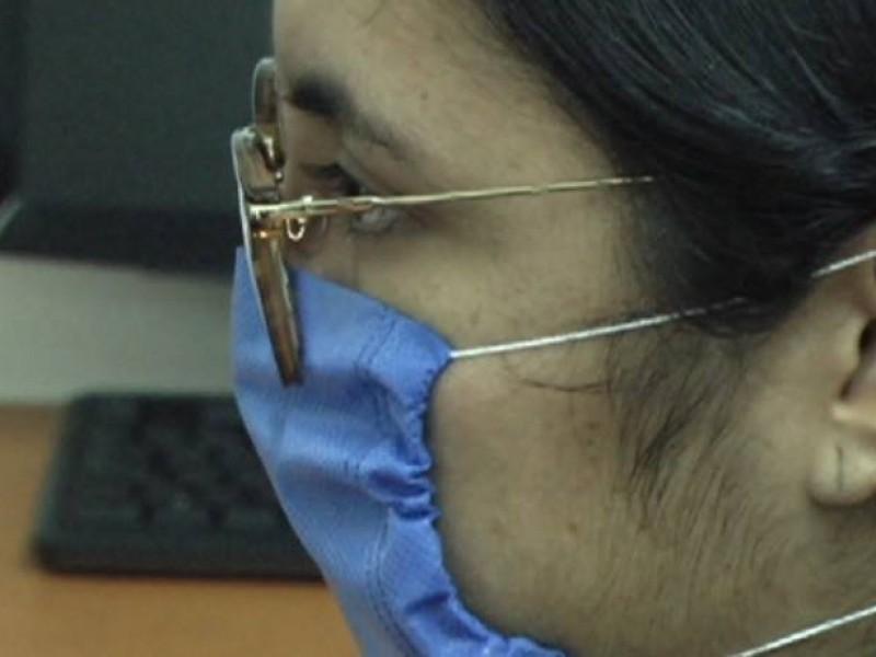 Confirman un muerto por AH1N1 en Torreón