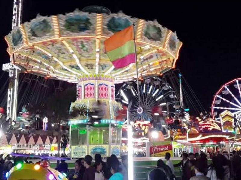 Feria de Verano en León recibirá 2 millones de visitantes