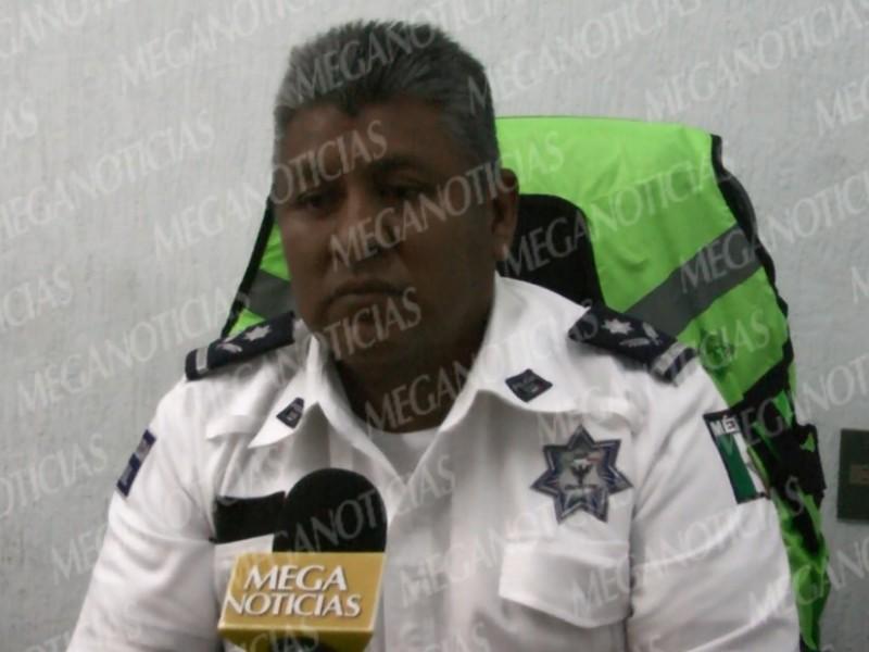 Conflicto entre urbaneros deriva detonaciones en Salina Cruz