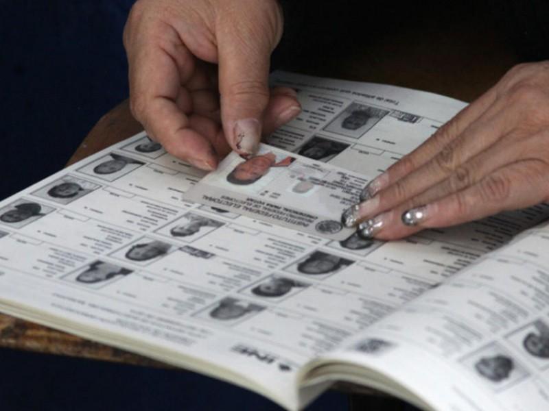 Conflictos de Morena; caracterizan arranque del proceso electoral en Guanajuato