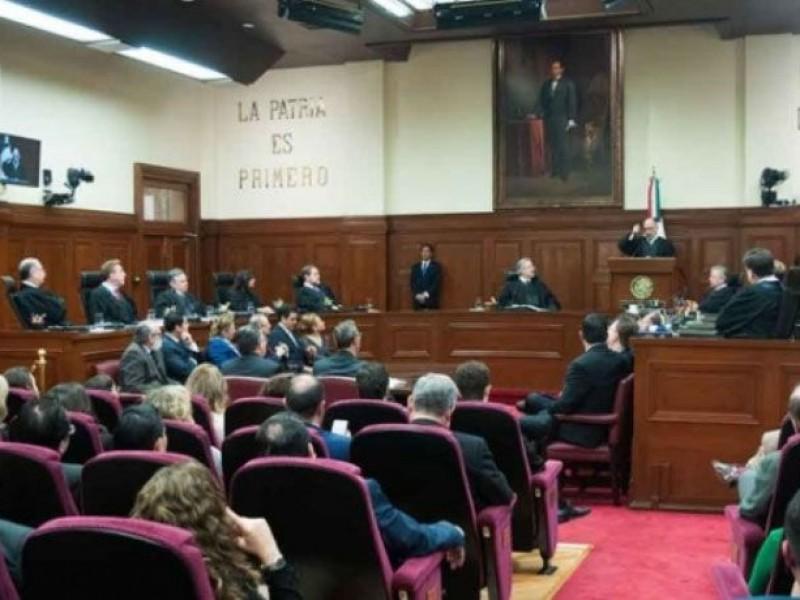 📹Congelan Ley Federal de Remuneraciones a servidores públicos