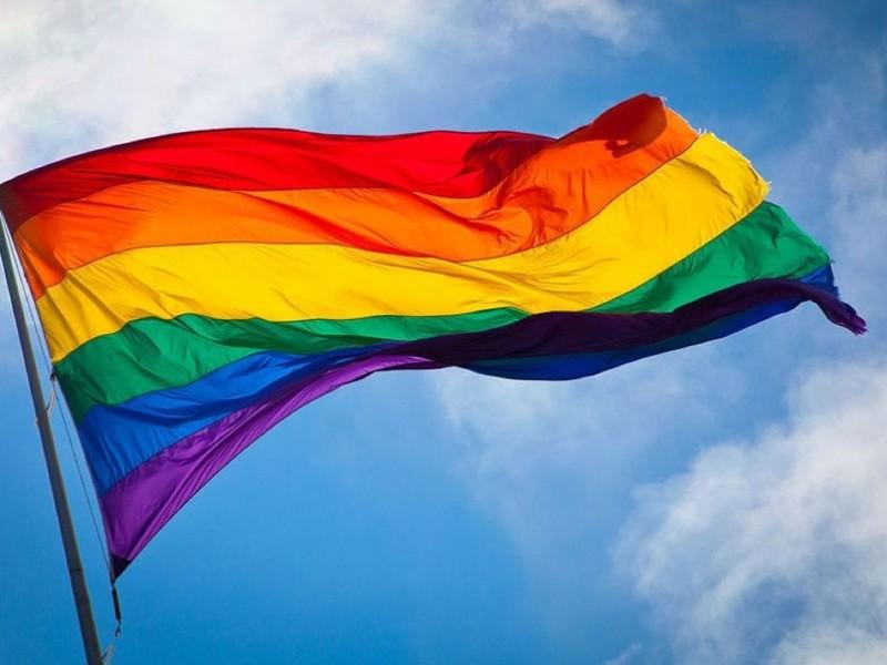 Congreso de Chiapas mantiene pendientes con comunidad LGBTTI
