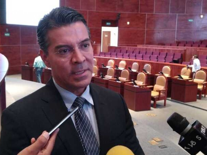 Congreso de Oaxaca pospone inicio del proceso electoral 2020-2021