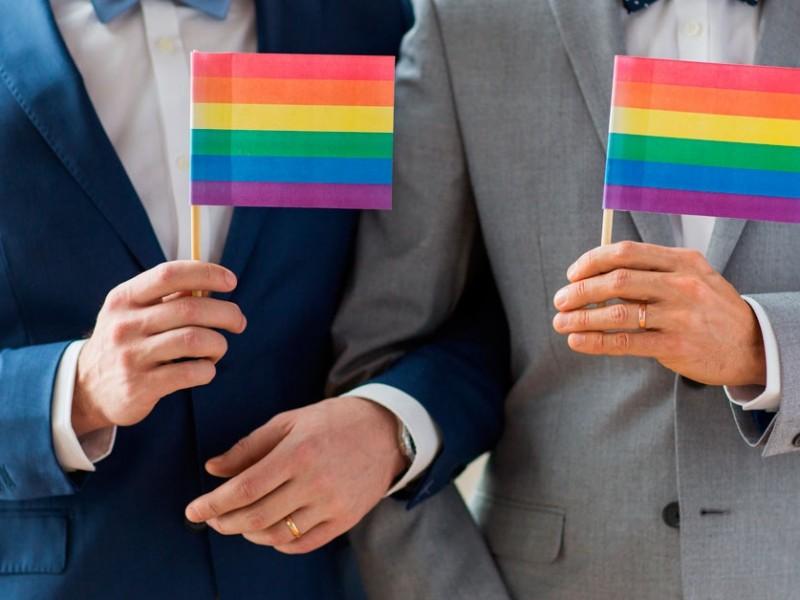 Congreso de Puebla deberá aprobar matrimonio igualitario en el estado