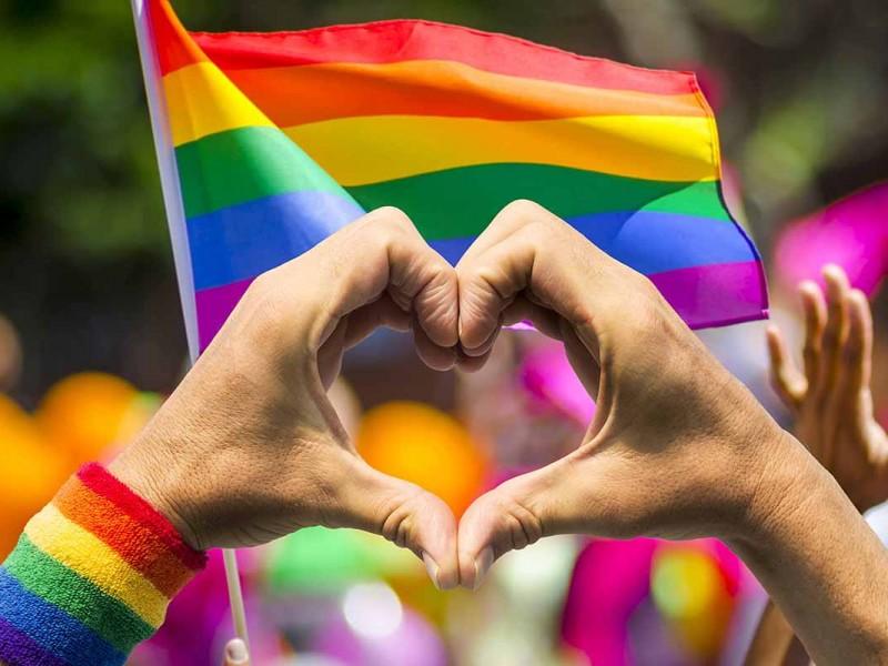 Congreso de Sinaloa aprueba matrimonio igualitario