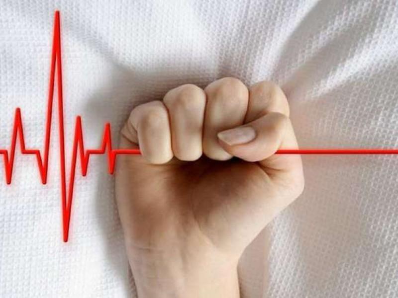 Congreso español da luz verde a ley de eutanasia