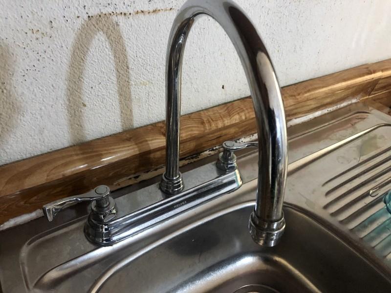 Congreso Local busca soluciones a la falta de agua