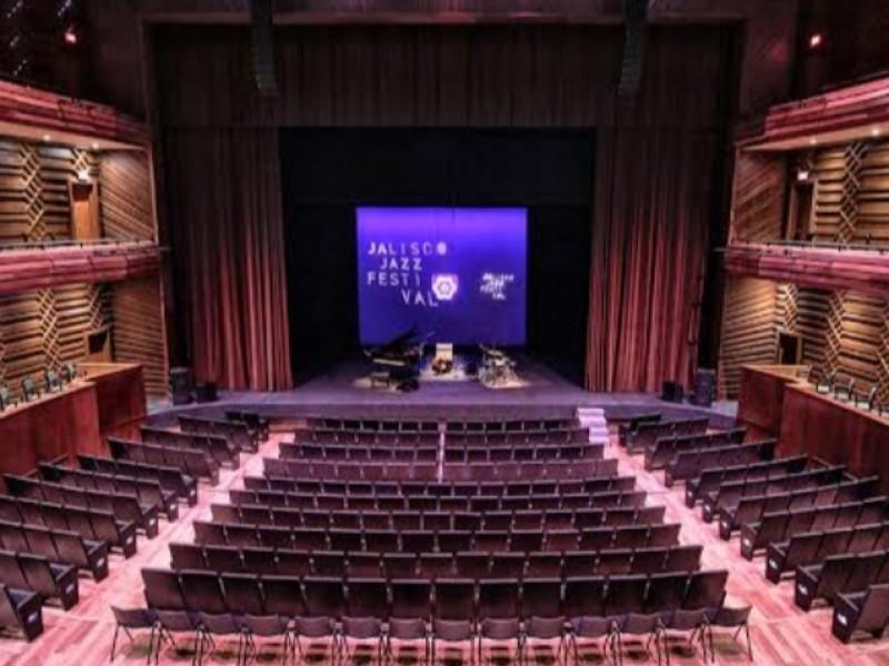 Conjunto Santander llevará la cultura a lo digital
