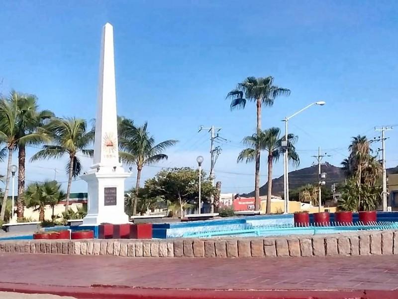 Conmemora Guaymas 166 años de su heroica defensa