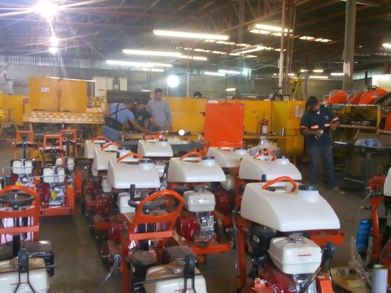 Consejo Empresarial genera confianza al sector productivo