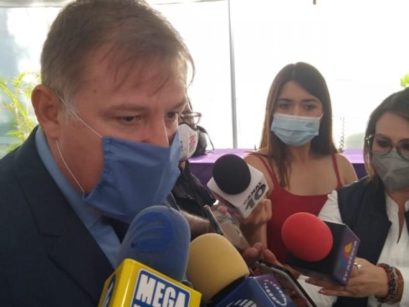 Considera IEPC nuevas elecciones en Jilotlán de los Dolores