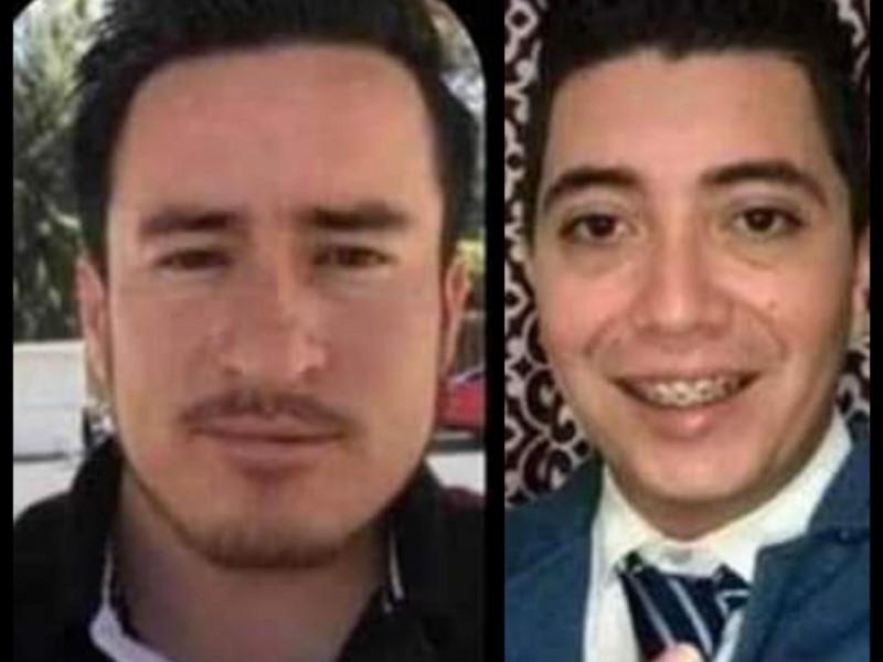 Consterna muerte de jóvenes nayaritas en Ixtlán del Río