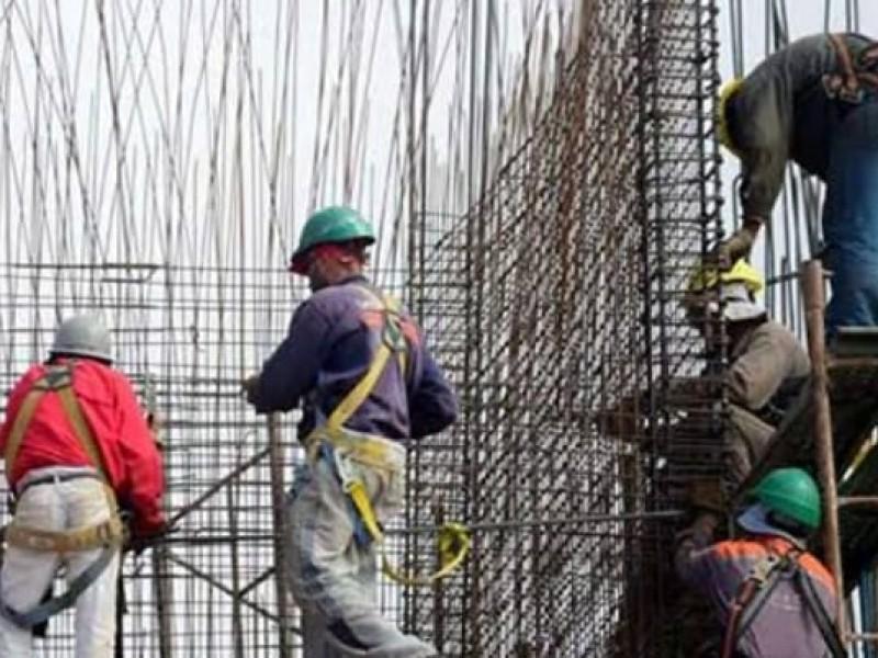 Constructores de Tuxpan no fueron considerados en el proyecto de nueva termoeléctrica