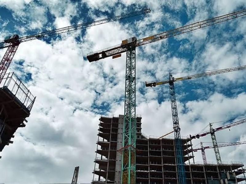 Constructores Queretanos licitan obras locales estatales y municipales