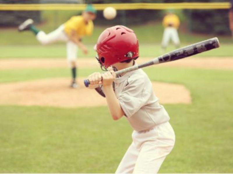 Construirán en Sonora dos escuelas de beisbol