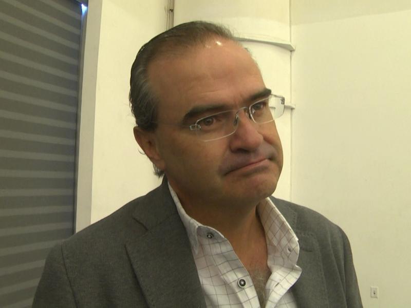 Construyen 3 nuevas escuelas para El Marqués