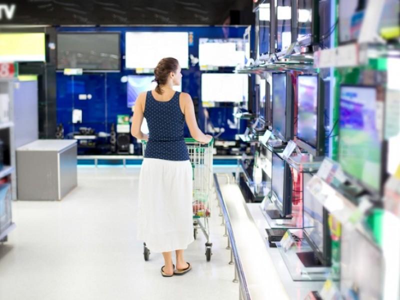 Consumidores no leen garantías al comprar