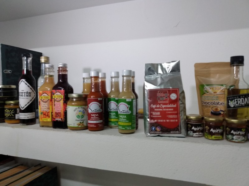 Consumo de productos locales reactivará economía
