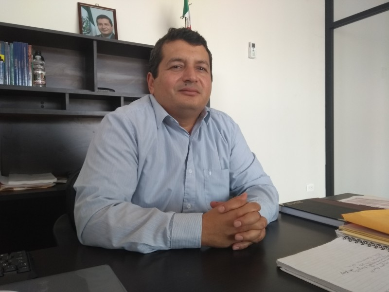 Contempla Morena sanciones contra Aboyte Limón