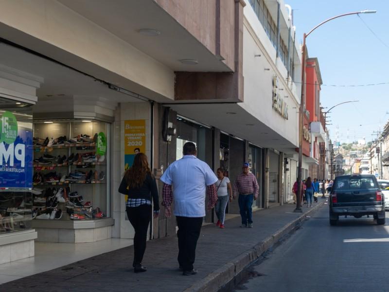 2 mil contagios COVID más en Durango por subregistro: SSD