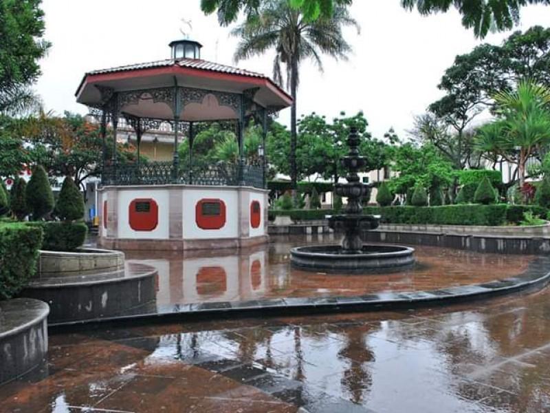 Contemplan instalación de albergues en Jacona por temporada de lluvias