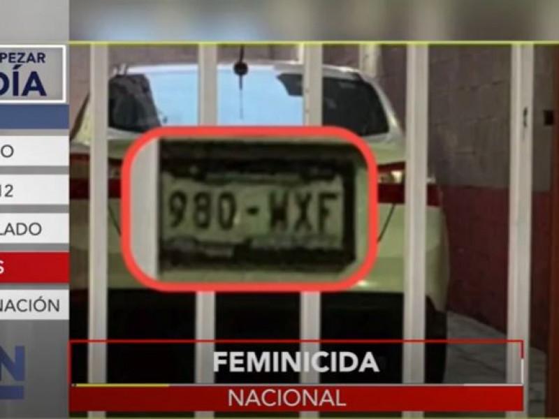 Continúa búsqueda de Diego... atropelló a 2 jóvenes en Iztacalco