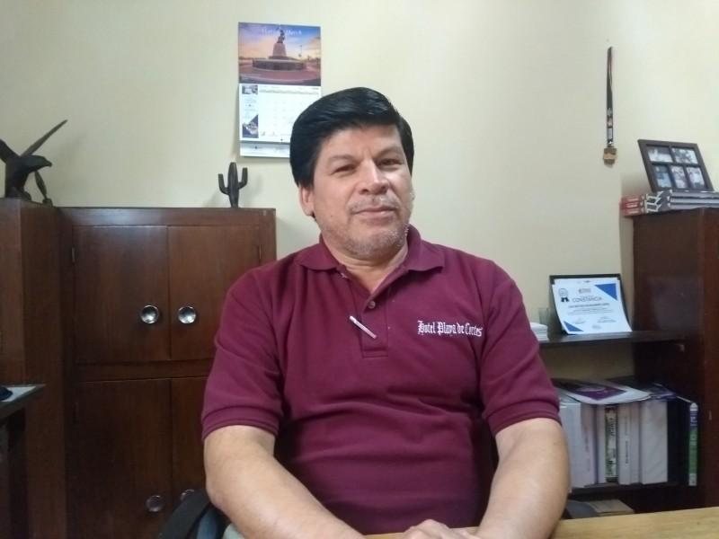 Continúa proceso de Pueblo Mágico para San Carlos