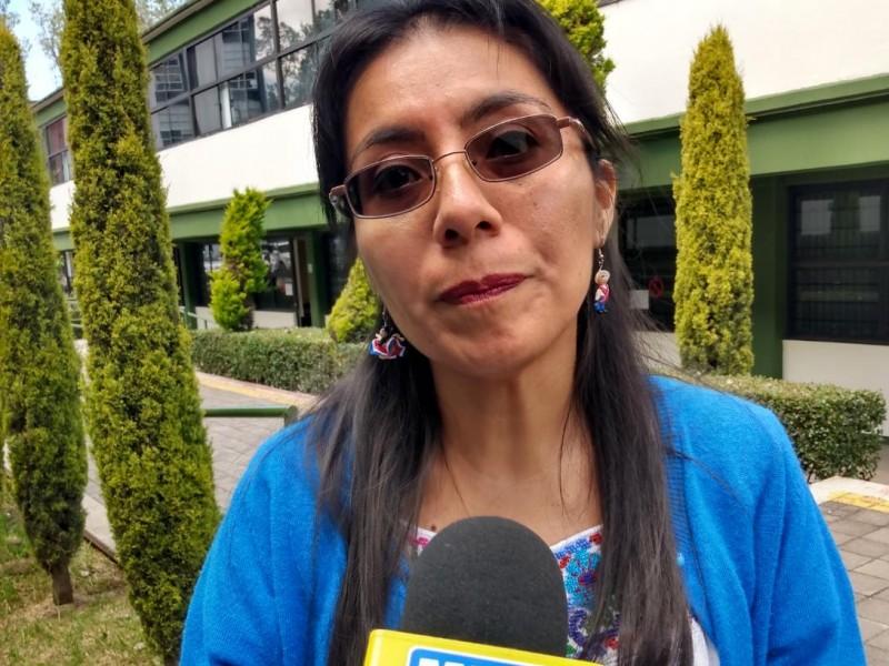 Continúan feminicidios pese a Marcha