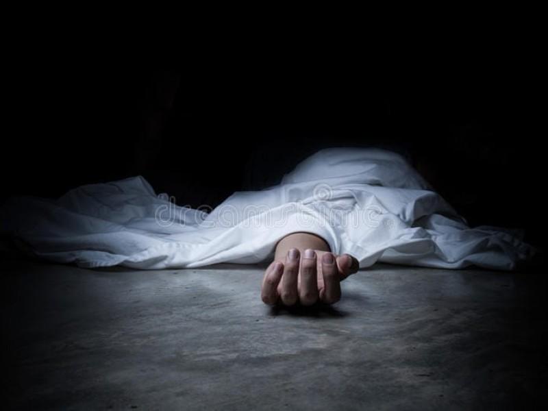 Continúan los homicidios dolosos en contra de mujeres